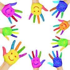 Accueil de loisirs du mercredi sur la commune de Prémilhat la journée de 8h00 à 18h30 pour des enfants de 3 à 12 ans. Si vous souhaitez inscrire votre ou […]
