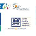 La Caisse d'Allocations Familiales de l'Allier La CAF est chargée d'attribuer l'agrément au Centre Social pour une durée de 4 ans. Elle apporte ensuite un soutien technique et financier et […]