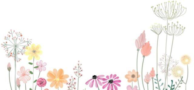 Abracada … Ram vous propose des activités / jeux sur le thème du printemps pour les plus jeunes : Cherche et trouve, Cherche et compte : Cherche et … Relie […]